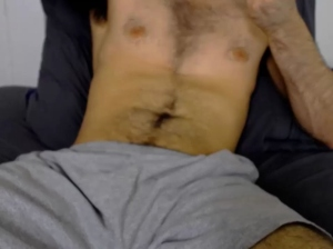 hung_dude_19 04/11/2019 Chaturbate