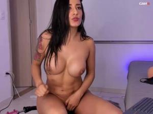 Image vanesa_sexxy  [04-11-2019] Naked