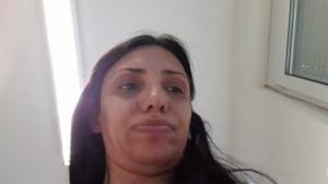 Image gija  [05-11-2019] Webcam