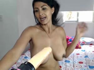 Image karla_roxx  [11-11-2019] Video