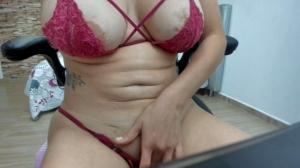 Image angelboobs77  [13-11-2019] Porn
