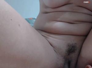 Image smeralda33  [13-11-2019] Video