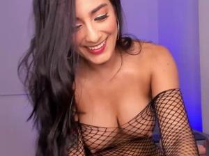 Image vanesa_sexxy  [15-11-2019] Video