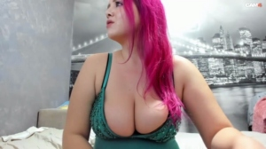 Image sweetdoll24  [15-11-2019] Topless