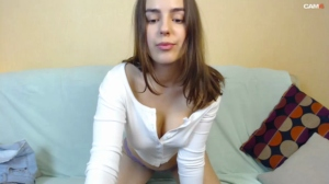 Image lily_sweetie  [22-11-2019] Naked