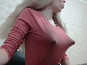 Image katrin_18fun  [24-11-2019] Naked