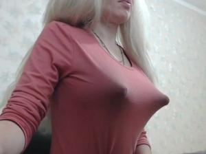 Image katrin_18fun  [24-11-2019] Topless