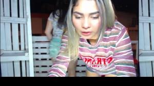 Image candacexxhot  [30-11-2019] Video