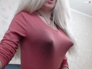 Image katrin_18fun  [05-12-2019] Nude