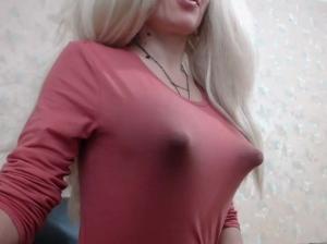 Image katrin_18fun  [05-12-2019] Video