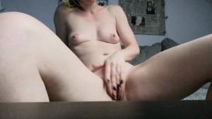 Image blueeye_girl  [05-12-2019] Nude