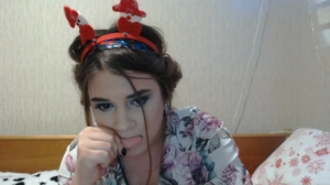 Russypussy141 ts 12-12-2019 Chaturbate