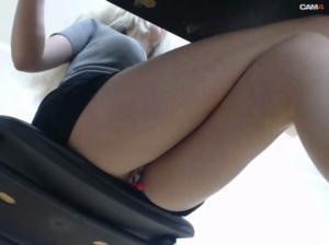 Image katrin_18fun  [13-12-2019] Video