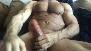Muscledads 15/12/2019 Chaturbate