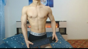 Lord_Man_ 15/12/2019 Chaturbate