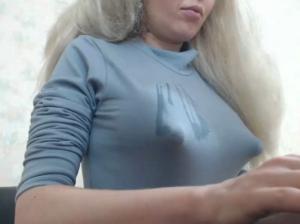 Image katrin_18fun  [21-12-2019] Webcam