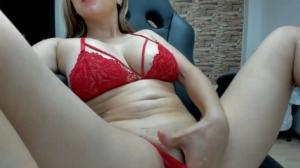 Image angelboobs77  [23-12-2019] Webcam