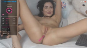Image xmaykax  [24-12-2019] Porn