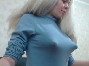 Image katrin_18fun  [26-12-2019] Porn