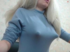 Image katrin_18fun  [26-12-2019] Topless