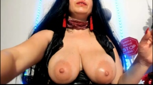 Image 69alicesweet  [26-12-2019] Cam