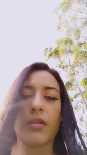 Image vanesa_sexxy  [28-12-2019] XXX