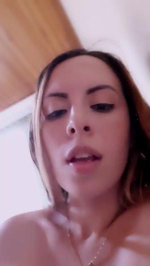 Image metalrou  [01-01-2020] Webcam