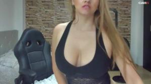 Image angelboobs77  [04-01-2020] Topless