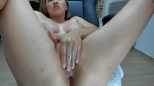 Image angelboobs77  [04-01-2020] Nude