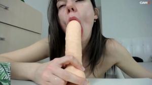 Image jerryreid  [05-01-2020] Video