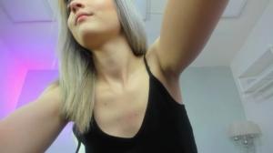 Image princessannex  [07-01-2020] Show