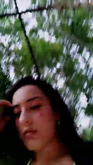 Image vanesa_sexxy  [07-01-2020] Porn