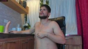Image emperatordan  [13-01-2020] Video