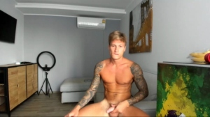Anotherguyonyourscreen 15/01/2020 Chaturbate