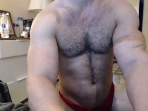Colbymoney 19/01/2020 Chaturbate