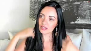 Image sofiagrace_  [21-01-2020] Video