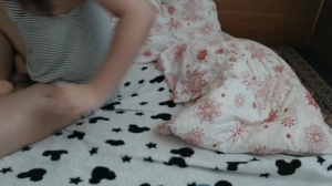 Russypussy141 Chaturbate [22-01-2020]