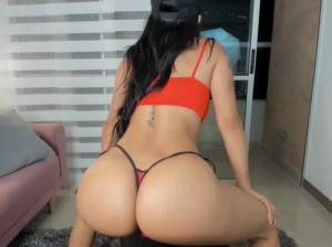 Image VANESA_SEXXY  [24-01-2020] Webcam