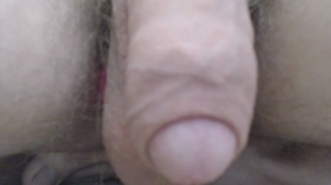 Hey_Arnold Chaturbate [25-01-2020]