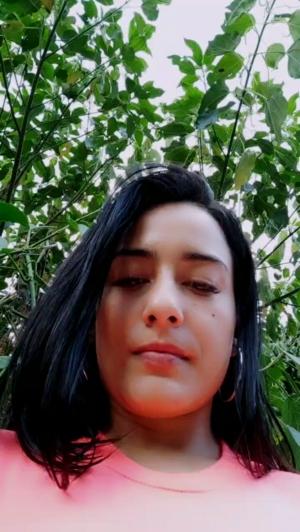 Image VANESA_SEXXY  [25-01-2020] recorded
