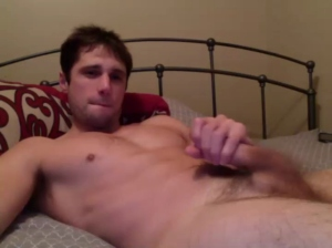 Athleteguy55555 Chaturbate [26-01-2020]