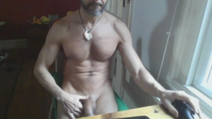 Image mrblueocean  [26-01-2020] Nude