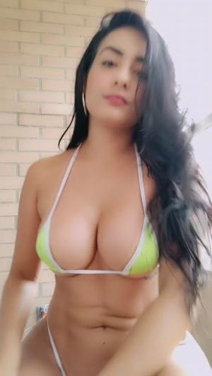 Image VANESA_SEXXY  [28-01-2020] Nude