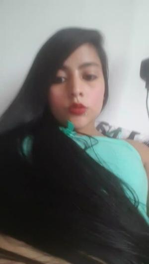 Image dalilacum69  [28-01-2020] Video