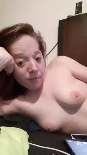 Image SilentPrincess  [29-01-2020] Nude