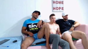 Holy_Sin 28/01/2020 Chaturbate