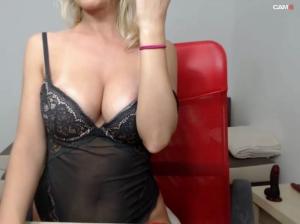 Image angel_inna  [29-01-2020] Porn