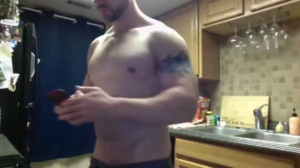 Beach_Boy0430 29/01/2020 Chaturbate