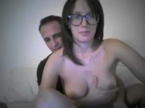 Image fatamorganahot  [30-01-2020] Topless
