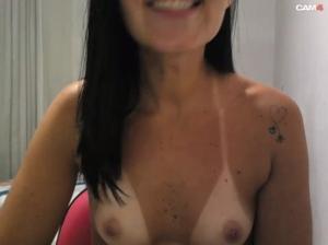 Image HeraGirl  [30-01-2020] Porn